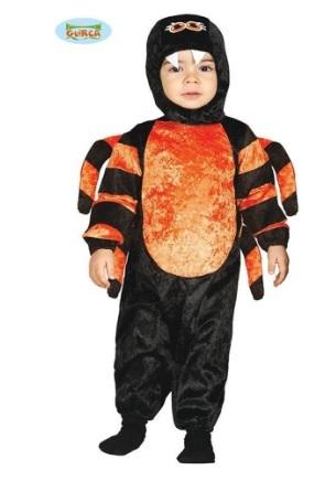 Costumi halloween da bambino