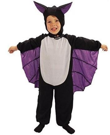 vendita usa online qualità affidabile qualità del marchio Costume halloween bambino 3 anni | Grandi Sconti | Costumi ...