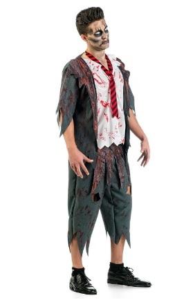 Costumi halloween uomo milano