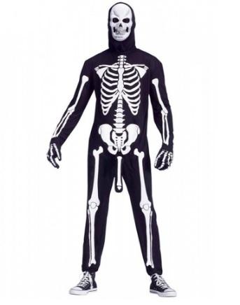 Costumi di halloween uomo