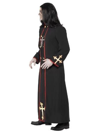 Halloween costumi da uomo