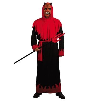 Costumi per halloween da uomo