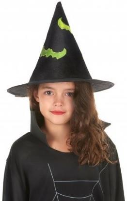 Cappelli halloween bambini