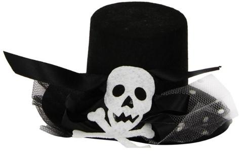 Cappelli halloween online