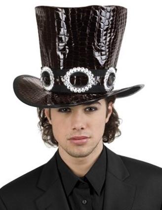 Cappelli di halloween