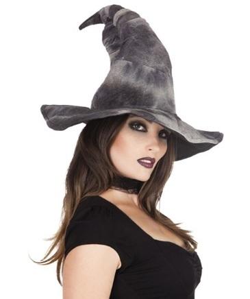 Cappelli da strega halloween