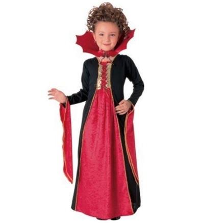 Costumi halloween bambini immagini