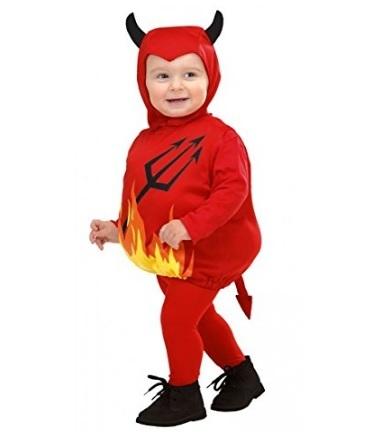 Costumi halloween bambini economici