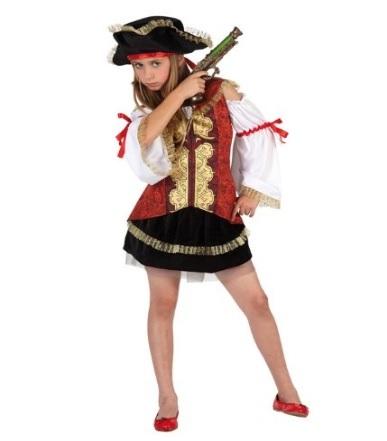 Idee costumi halloween bambini