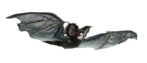 Halloween accessori pipistrello