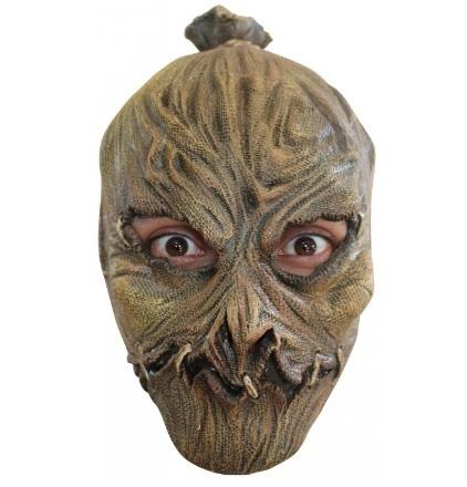 Maschere di halloween economiche