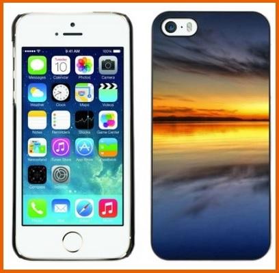 Cover bellissime per iphone 5 panorama