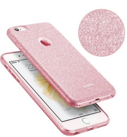 custodia per cellulare iphone 6s plus