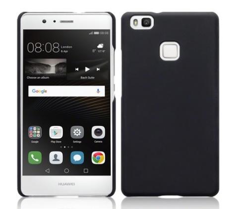 Cover Protettiva In Gomma Per Huawei P9 Smartphone