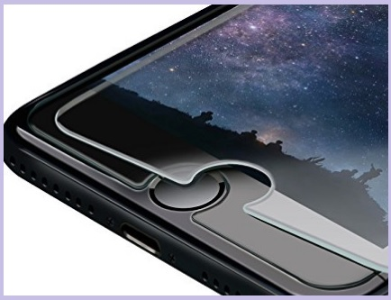 Iphone vetro temperato 7 | Grandi Sconti | Cover per Cellulari e Smartphone Telefonia Mobile