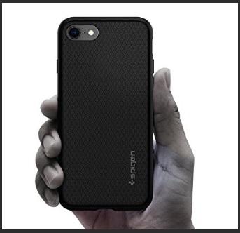 Cover iphone 7 spigen