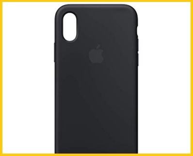 Cover apple xs