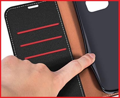 Custodie E Cover Samsung S6 Edge