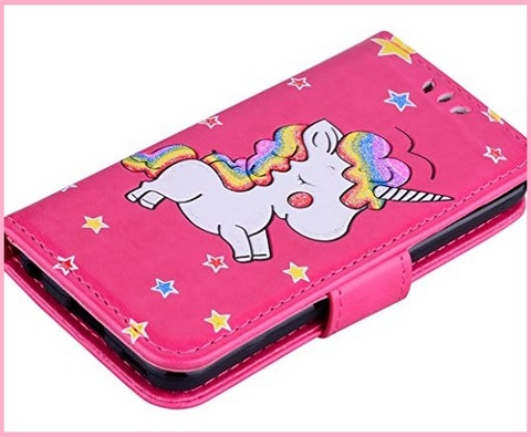 Cover ipod touch 5 a libro