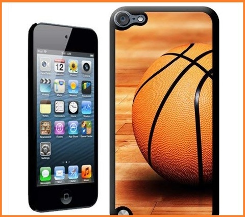 Cover Ipod Touch Basket