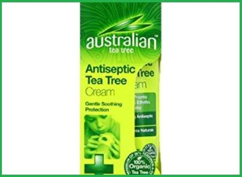 Crema antisettica 50 ml