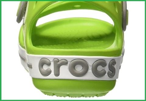 Crocs ciabattine per bambini