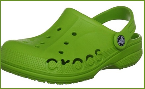 Crocs ciabatte per bimbi