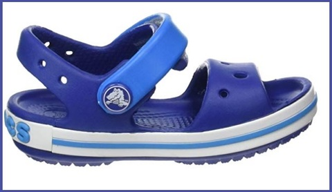 Crocs Bimbo Crocband
