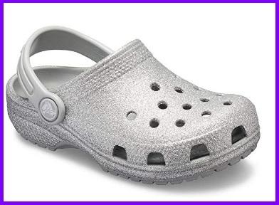 Crocs bimba glitter