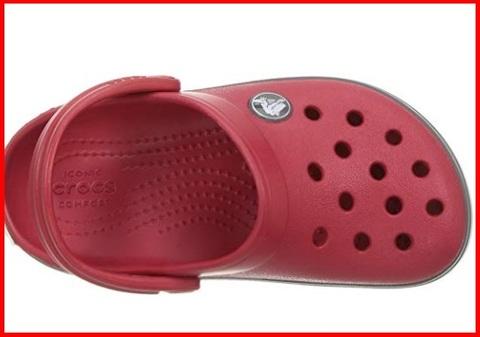 premium selection 5144d dca9b calzatura bimbo | Grandi Sconti