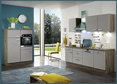 Awesome cucine complete offerte gallery home ideas for Cucine complete in offerta