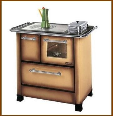 cucine componibili » san marino cucine componibili - ispirazioni ... - Cucine San Marino