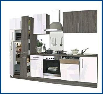 cucine componibili cucine componibili varese componibile tradizionale e contemporanea cucina componibile varese