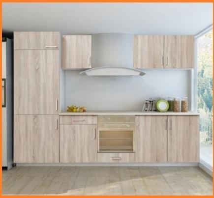 Set armadio cucina componibile classica e contemporanea | Grandi ...