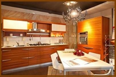cucine componibili » cucine componibili varese - ispirazioni ... - Cucine Varese