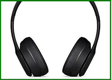 Cuffie Beats Solo3 Wireless