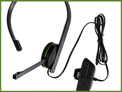 Cuffie xbox one wireless | Grandi Sconti | Cuffie Auricolari