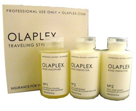 Prodotto Per Donne Per La Cura Capillare Olaplex