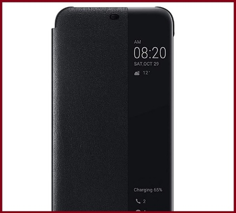 Custodie Per Cellulare Huawei