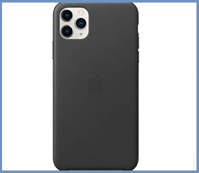 Custodie Per Cellulari Iphone 11