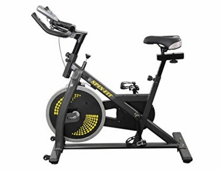Spinning Bike Cyclette Per Aerobica