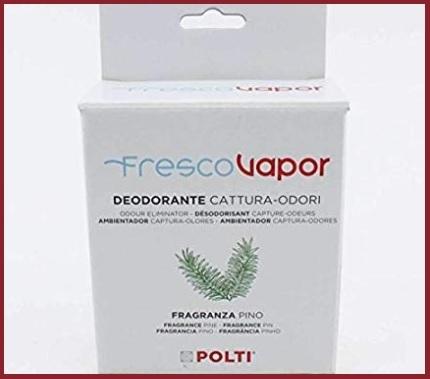 Deodorante Cattura Odori Polti