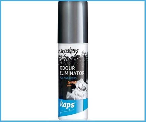 Deodorante per scarpe spray