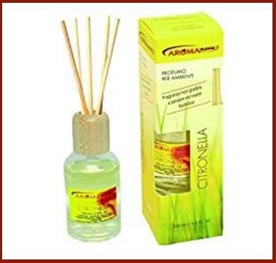 Deodoranti Per Ambienti Bastoncini