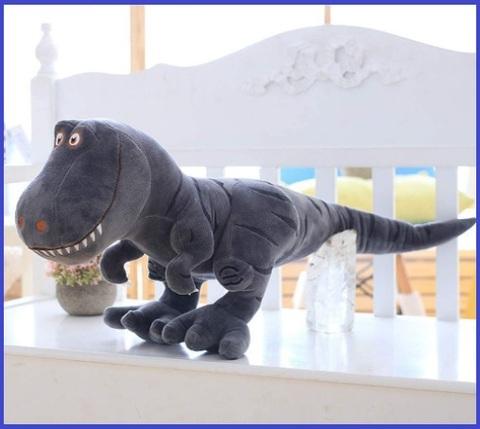 Dinosauri giocattoli 30 cm
