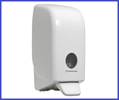 Amuchina dispenser - Sconto del 46%, dispenser bagno | Grandi Sconti