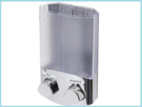 Dispenser Doccia Automatico