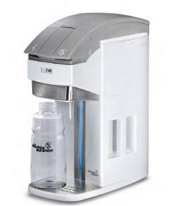 Depuratore Dell'acqua Per La Casa Beghelli