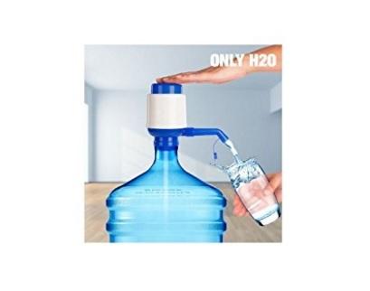 Distributore Di Acqua Portatile Per Bottiglie