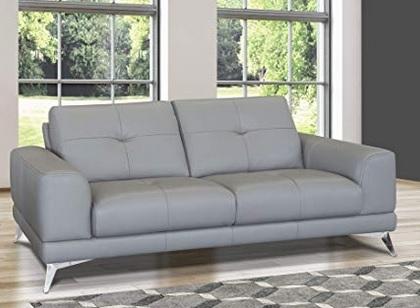 Divano da soggiorno moderno